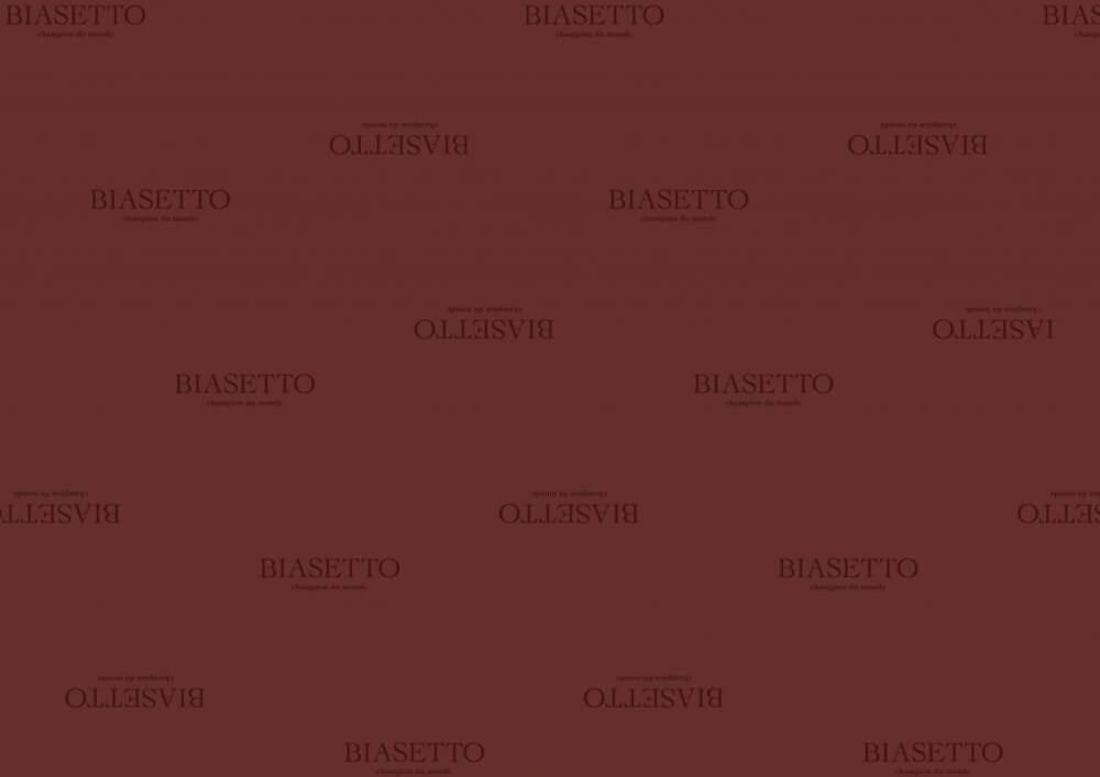 Carta velina per dolci - Carta velina pelleaglio decorata personalizzata Biasetto