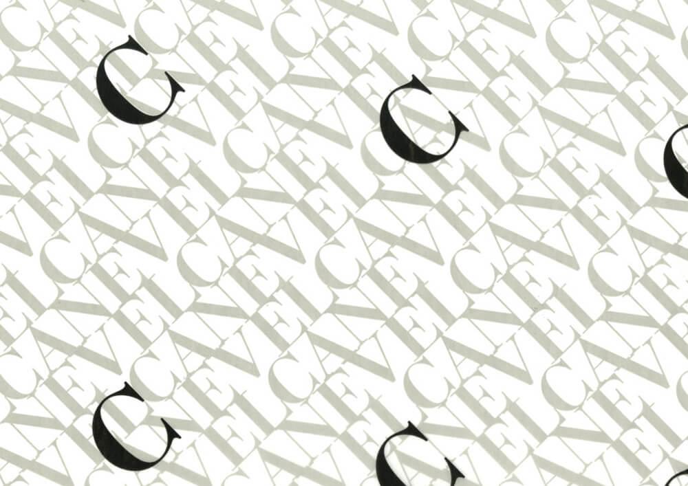 Carta velina per bottiglie - Carta imballaggio bottiglie di vino personalizzata Canavel