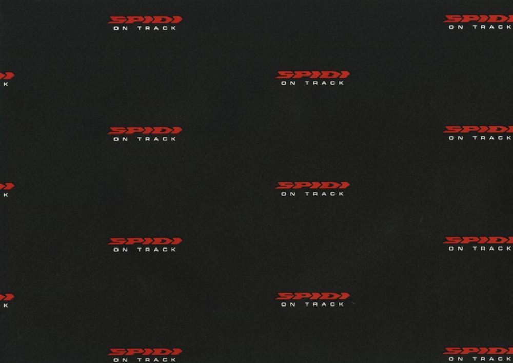 spidi-carta monopaaCarta regalo personalizzata stampa carta regalo personalizzata Spidi